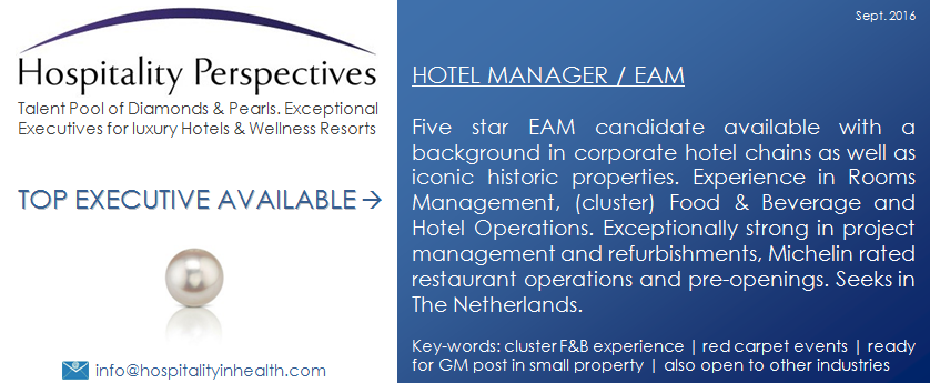 talent-pool-hotel-manager